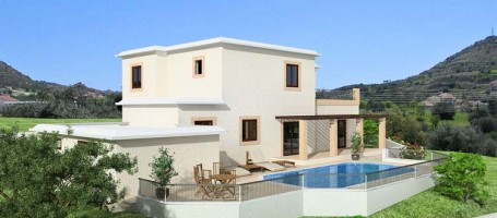 Buy your dream home in Cyprus